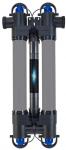 Ультрафиолетовая установка Elecro Steriliser UV-C (2*55W, 24m3/h, 100m3)