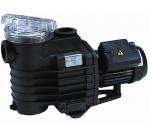 Насос Fiberpool TR-33 (220V, пф, 4,8m3/h*10m, 0,45kW, 0,33HP)