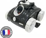 Пылесос робот AquaViva 5220 Luna